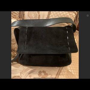 Black bag (RESERVED)